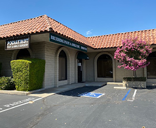 Alta Loma Office 02