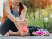 Can I Stretch to Prevent Running Injuries?