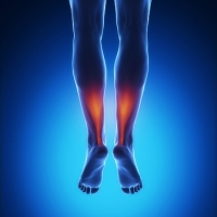 Possible Reasons for an Achilles Tendon Injury